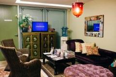 Wijnland Fertility Clinic Consultation Rooms_5