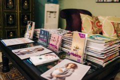 Wijnland Fertility Clinic Consultation Rooms_7