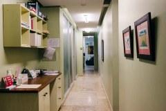 Wijnland Fertility Clinic Consultation Rooms_10