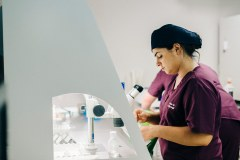 Wijnland Fertility Clinic Laboratory_7